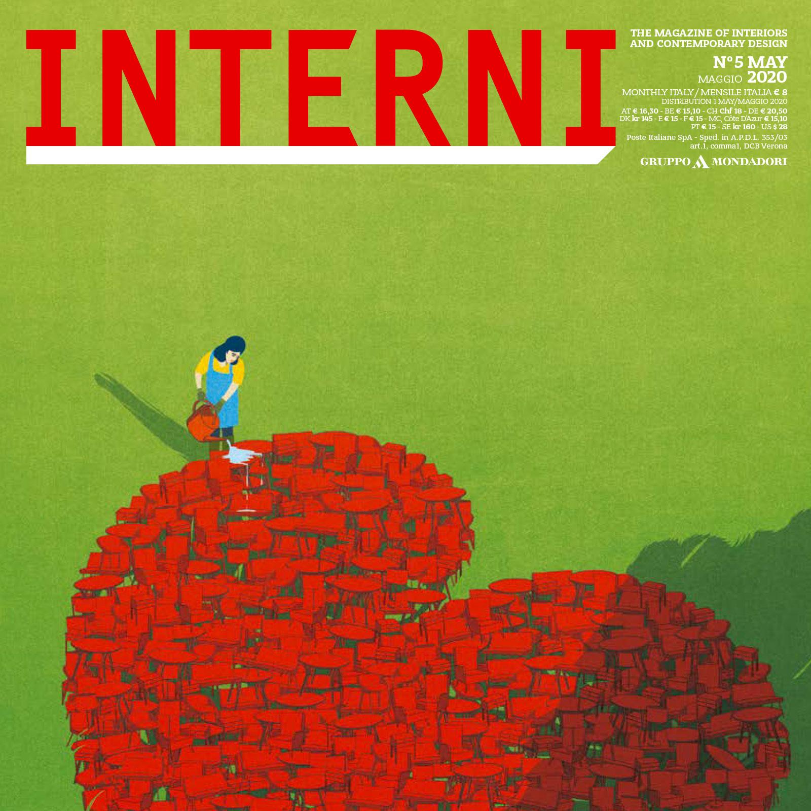 madeamano-press-2020-05-interni-magazine