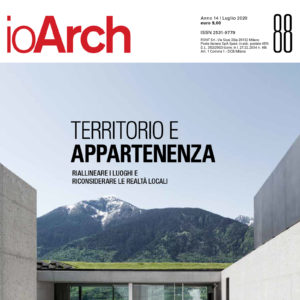 2020 07<br>ioArch 88